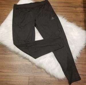 Adidas TIRO 19 Training Pants, Size Large